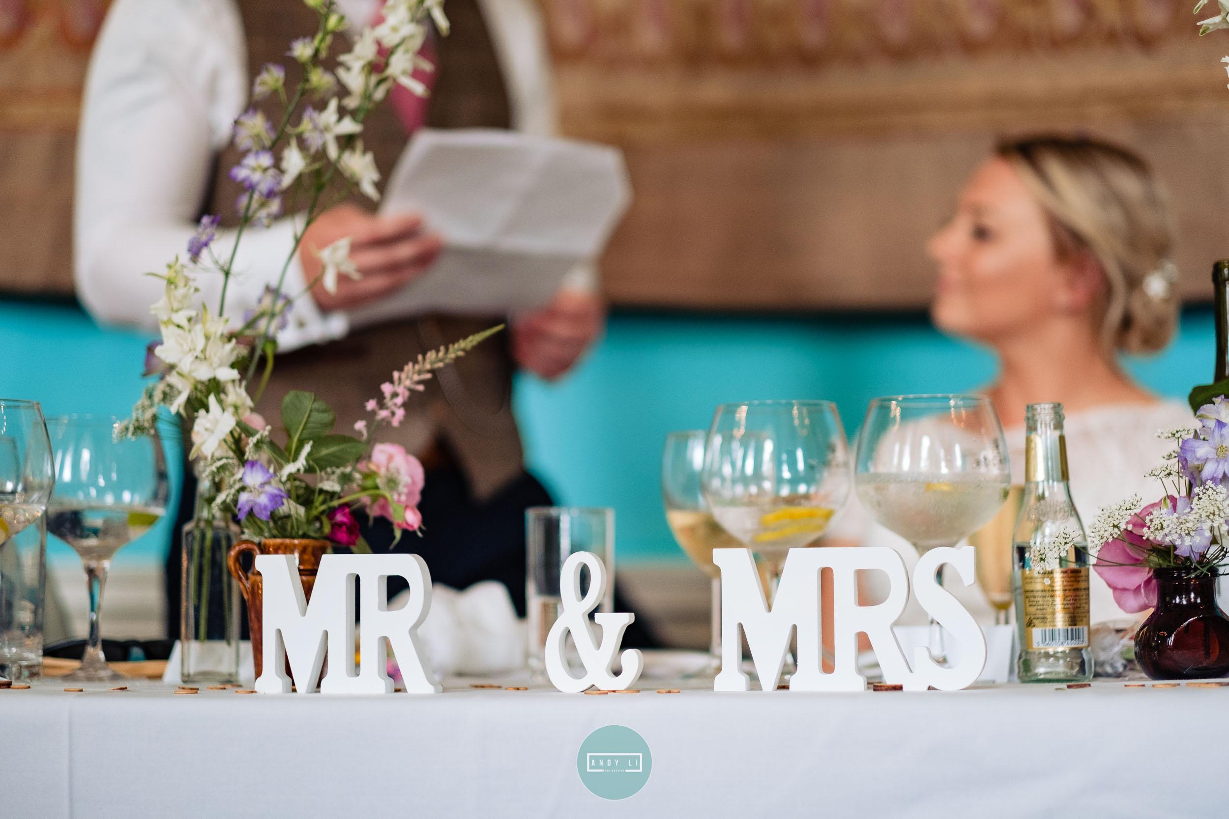 Walcot Hall Wedding Photographer-046.jpg