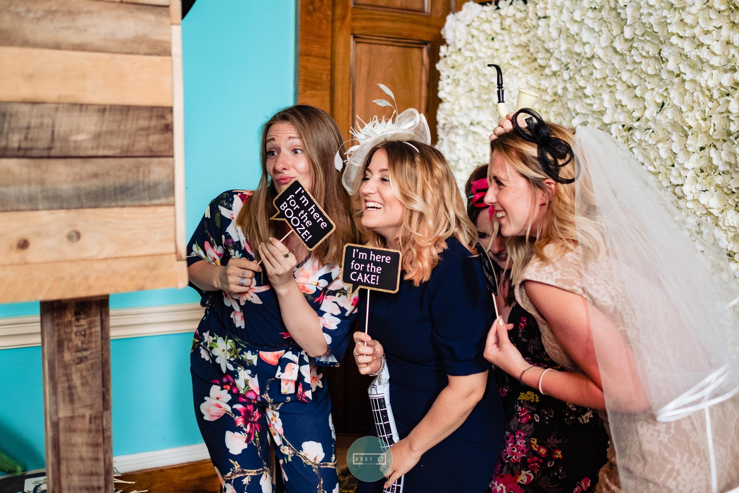 Walcot Hall Wedding Photographer-048.jpg