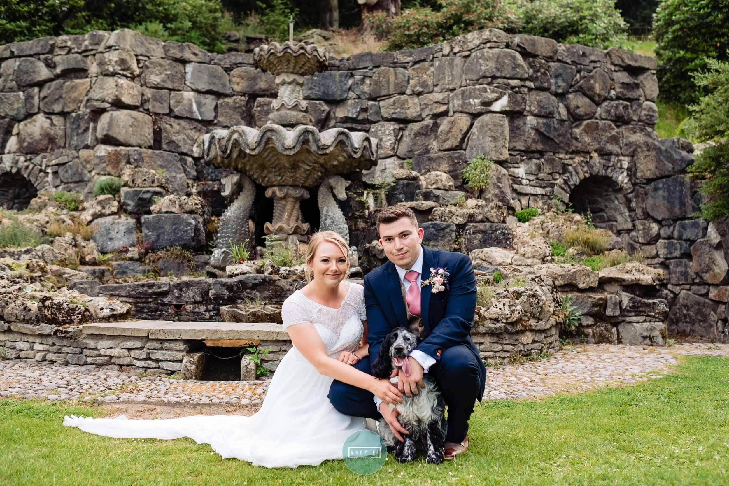 Walcot Hall Wedding Photographer-050.jpg