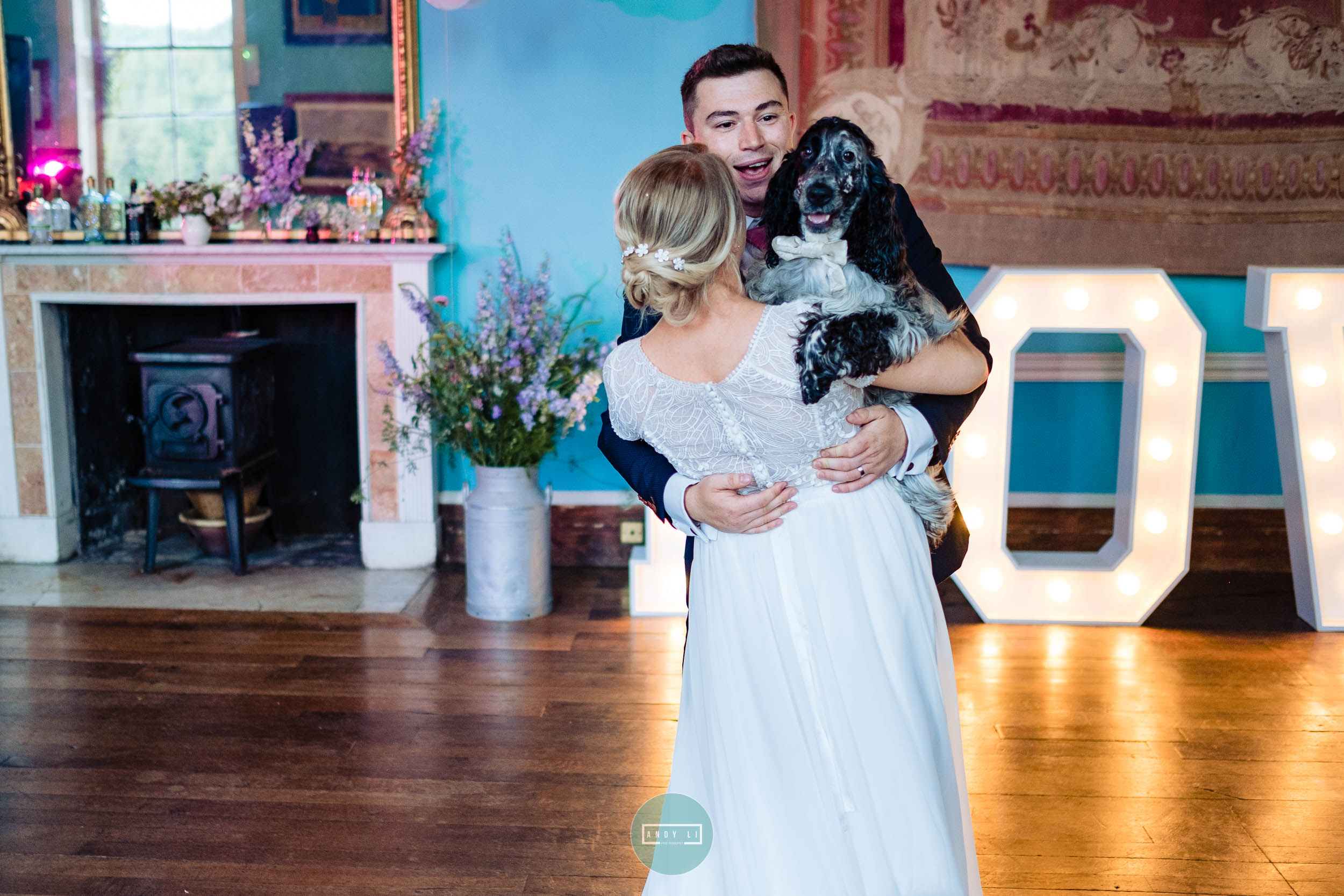 Walcot Hall Wedding Photographer-051.jpg