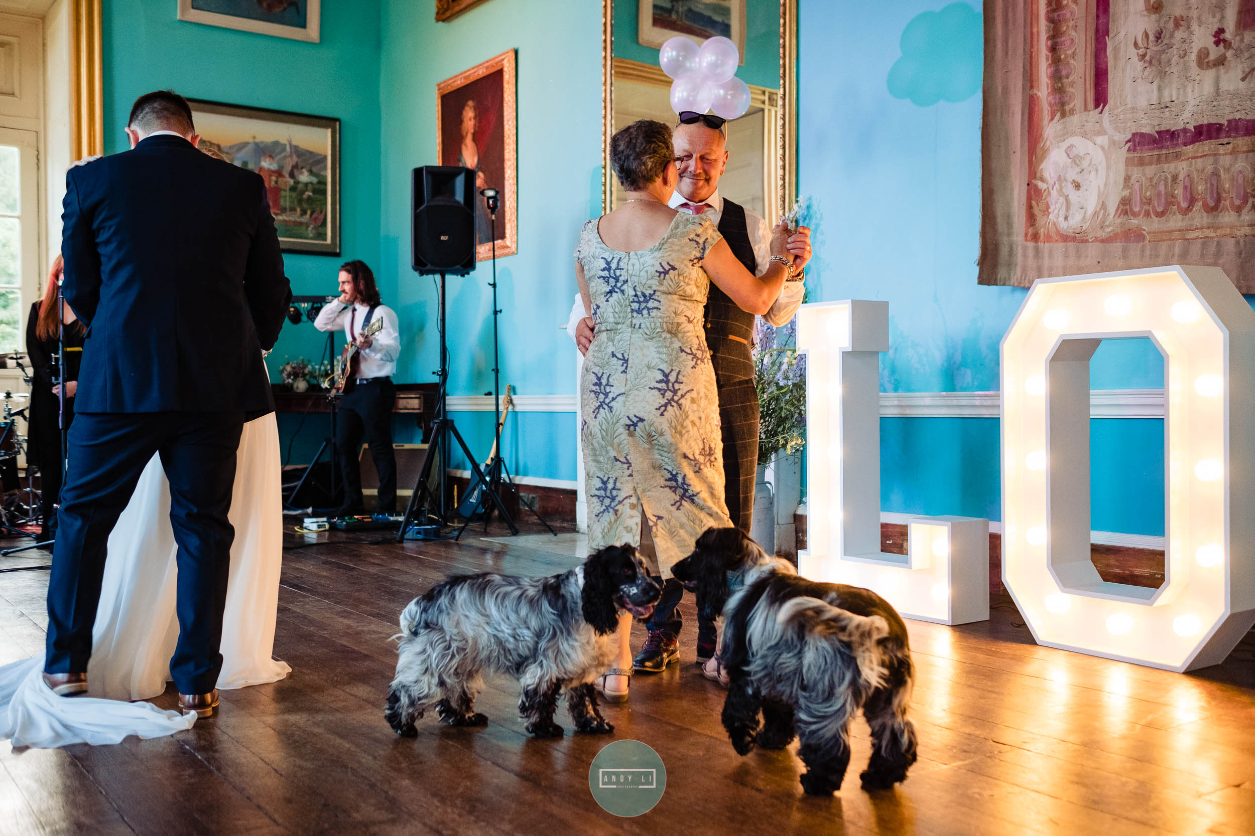 Walcot Hall Wedding Photographer-052.jpg