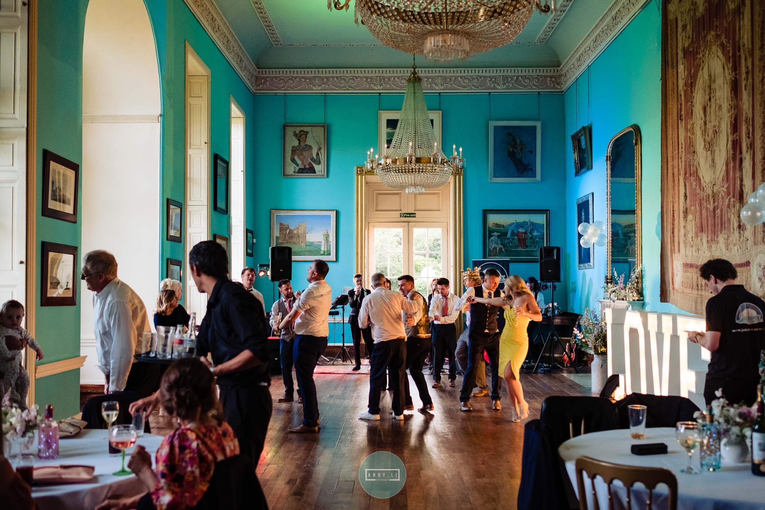 Walcot Hall Wedding Photographer-053.jpg