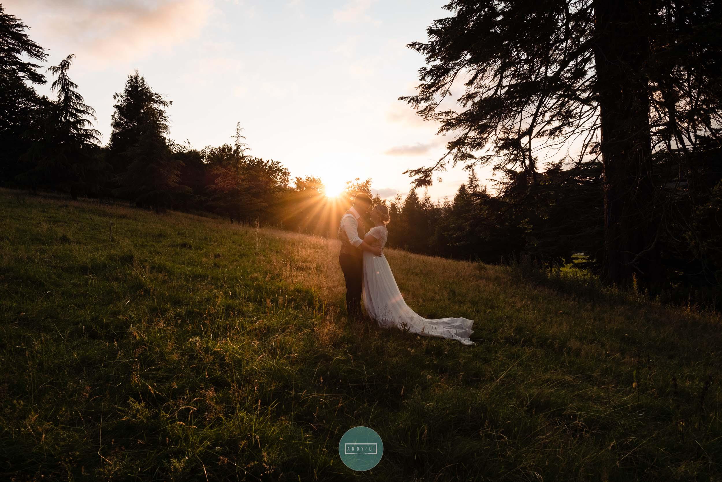 Walcot Hall Wedding Photographer-054.jpg