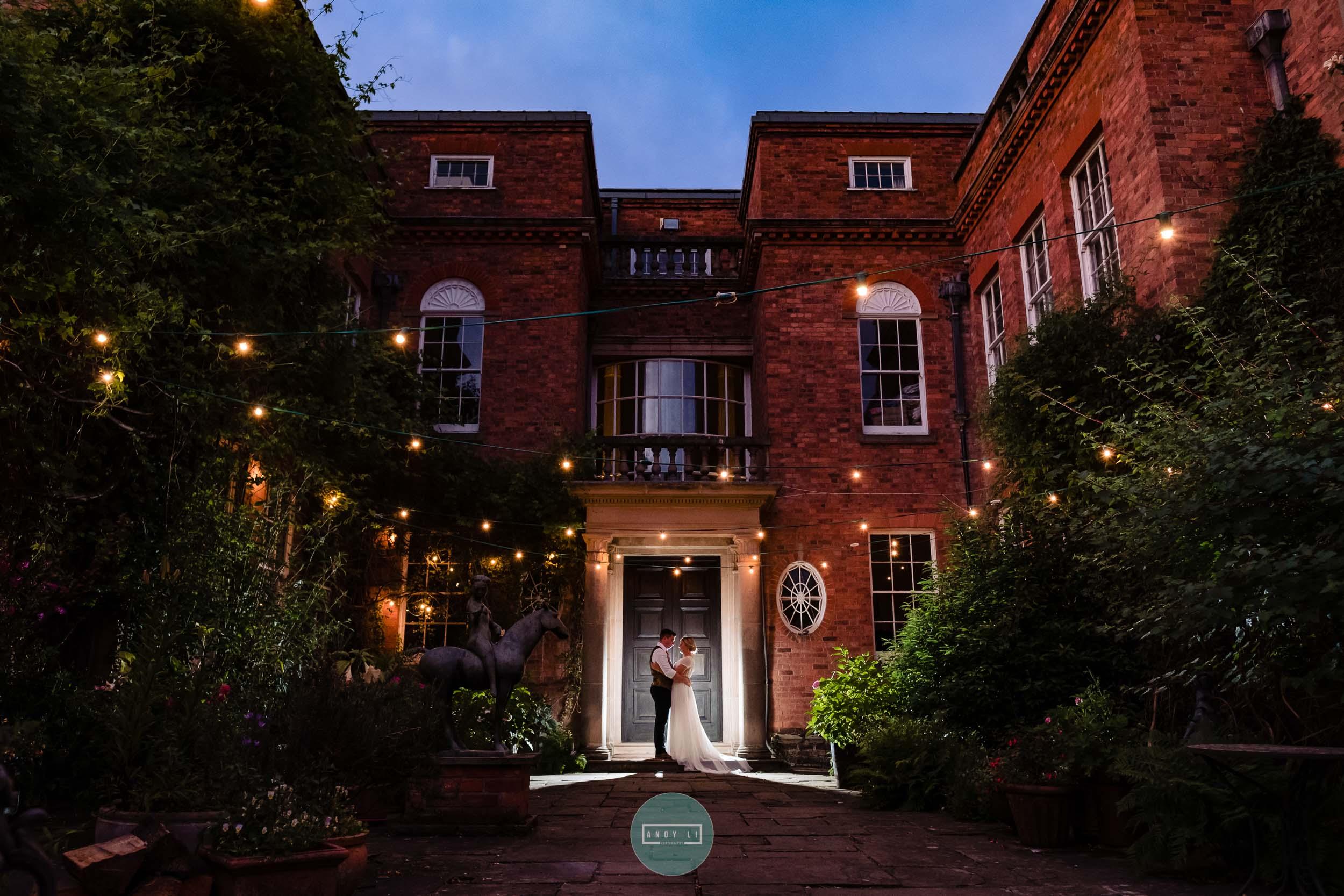 Walcot Hall Wedding Photographer-056.jpg