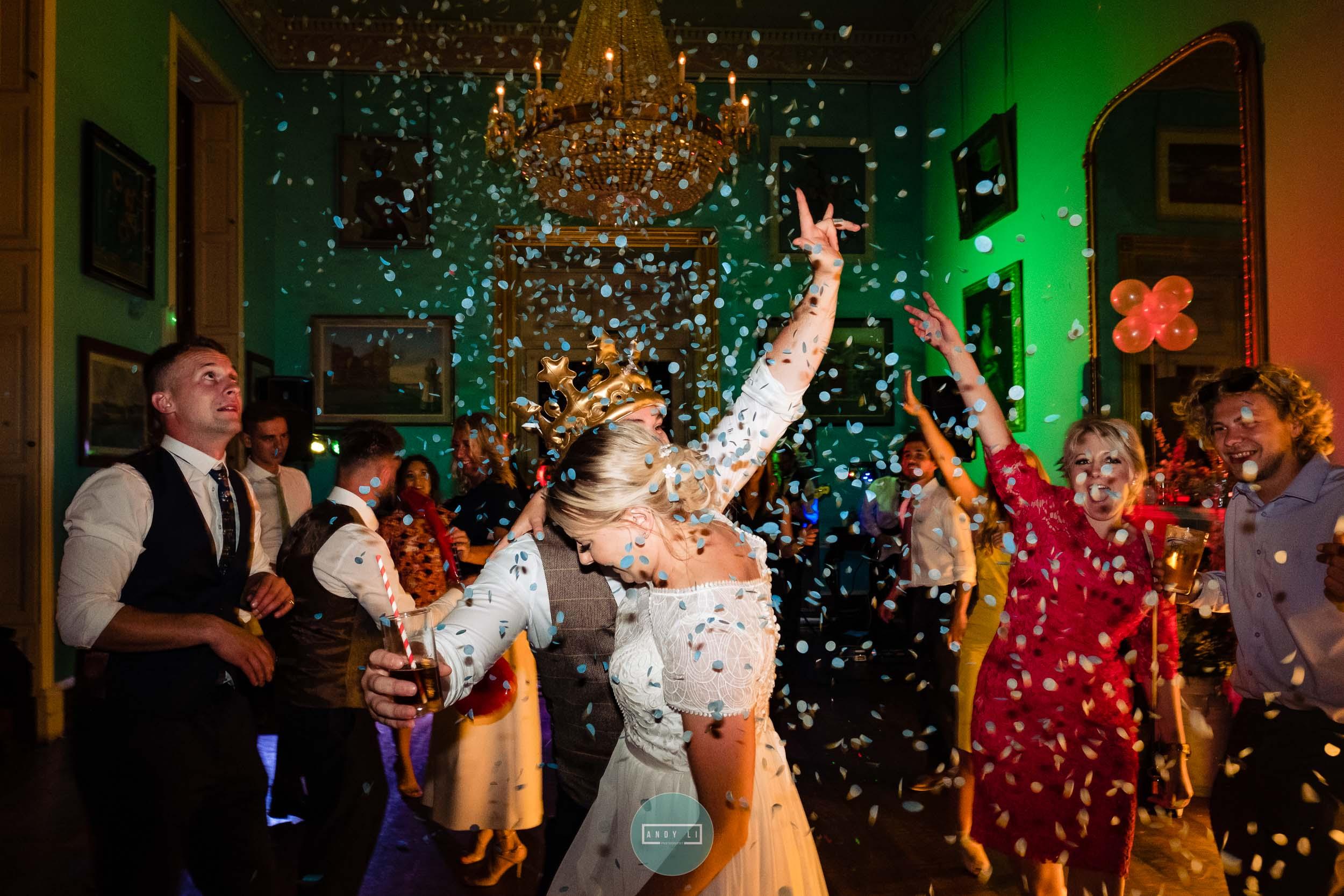 Walcot Hall Wedding Photographer-057.jpg