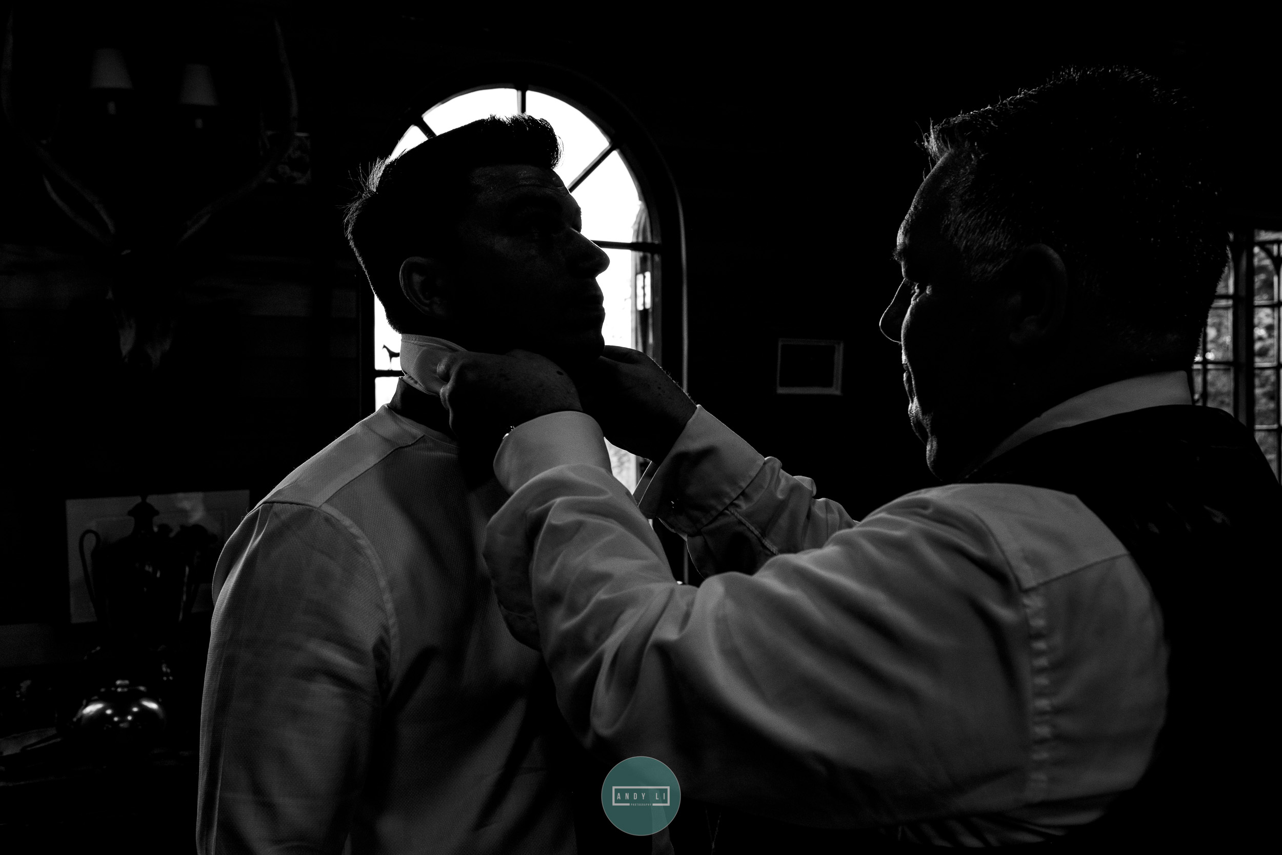 Walcot Hall Wedding Photographer-006.jpg