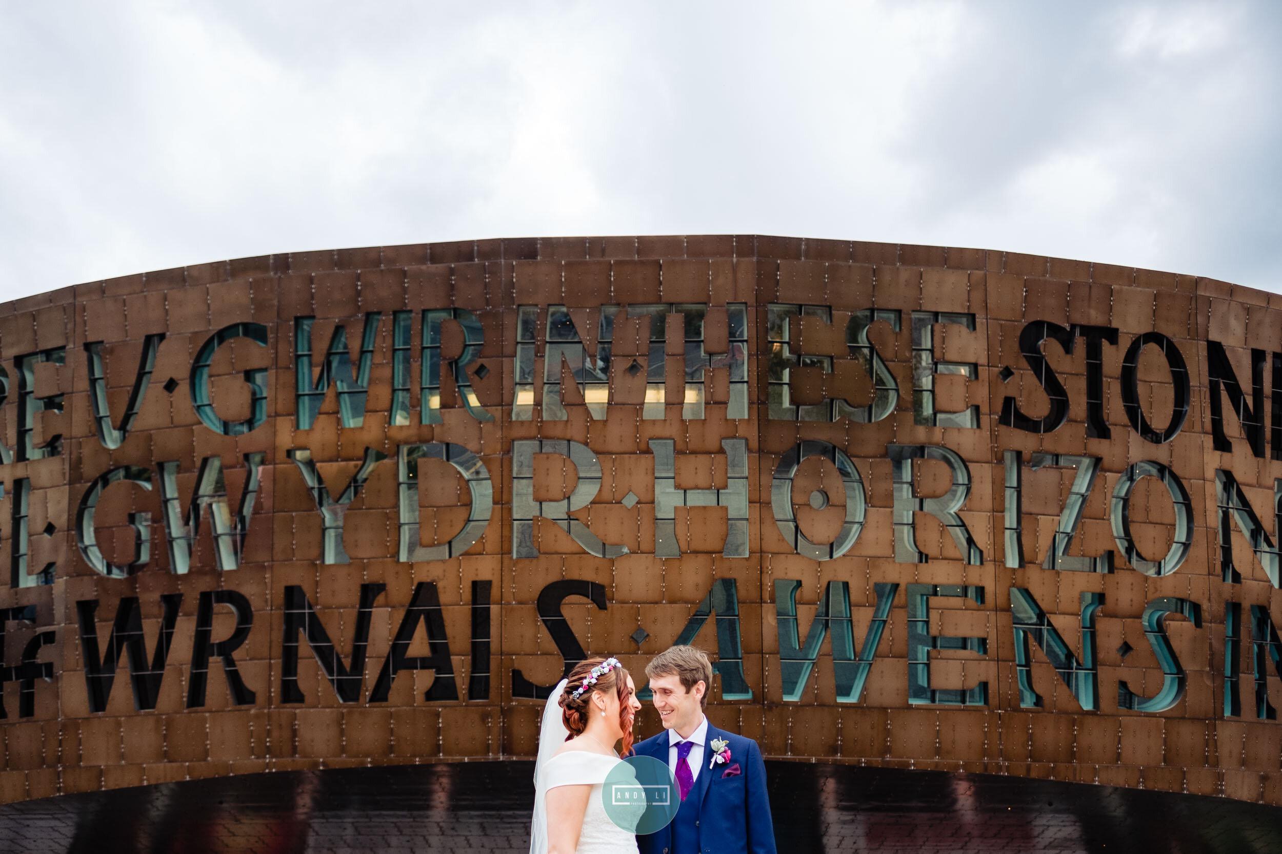 Depot Cardiff Wedding Photography-018-XPRO8915.jpg