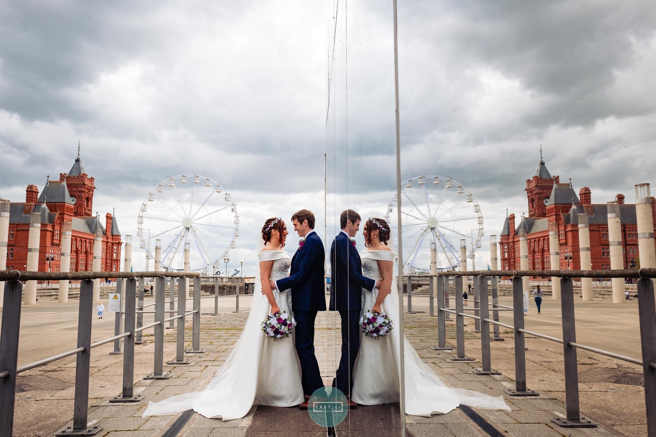 Depot Cardiff Wedding Photography-019-XPRO8945.jpg