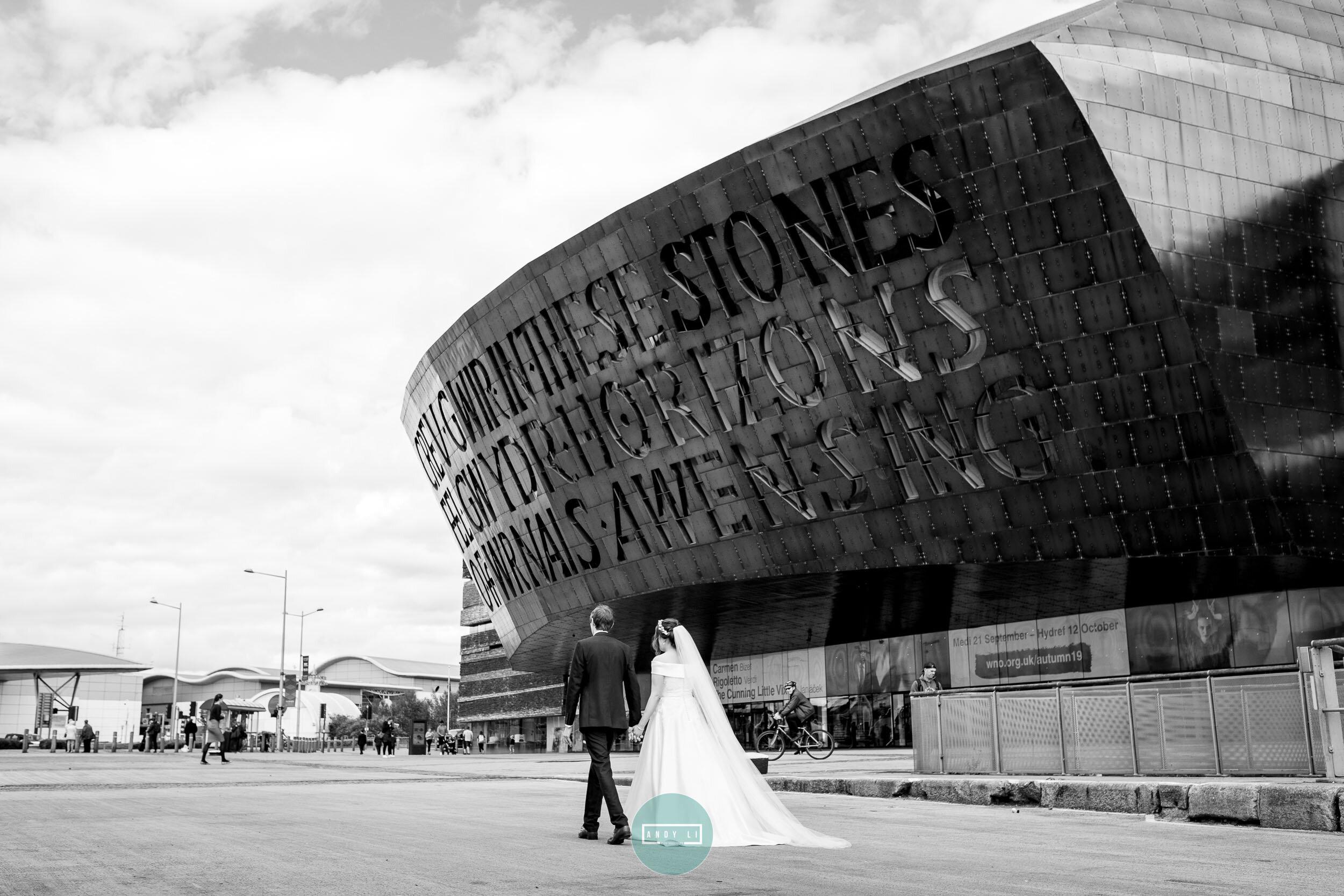 Depot Cardiff Wedding Photography-021-AXT23776.jpg