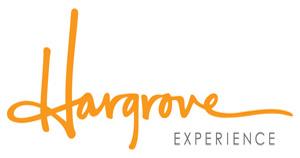 logo2_12.jpg