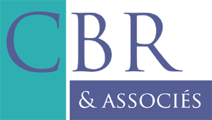 CBR and Partners - law firm (Paris)