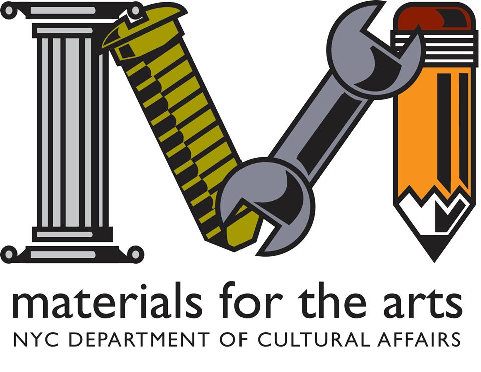 Materials for the Arts (New York City)