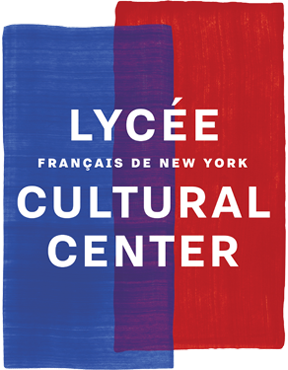 Cultural Center of the Lycée Français de New-York