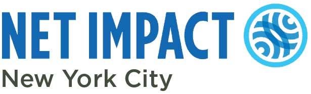 Net Impact NYC