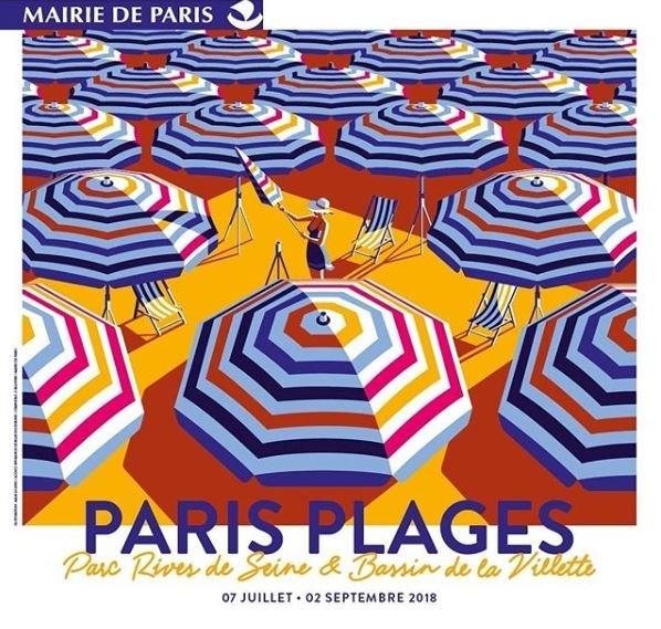 affiches paris plages.jpg