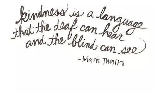 kindness mark twain.jpg