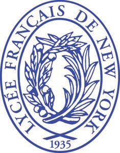 Lycée Français de New-York