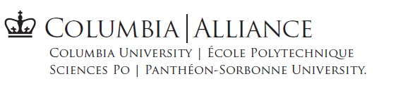 Columbia University Alliance program, NYC