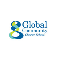 Global Community Charter School, NYC
