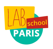 Lab School Paris