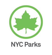 New-York City Department of Parks and Recreation