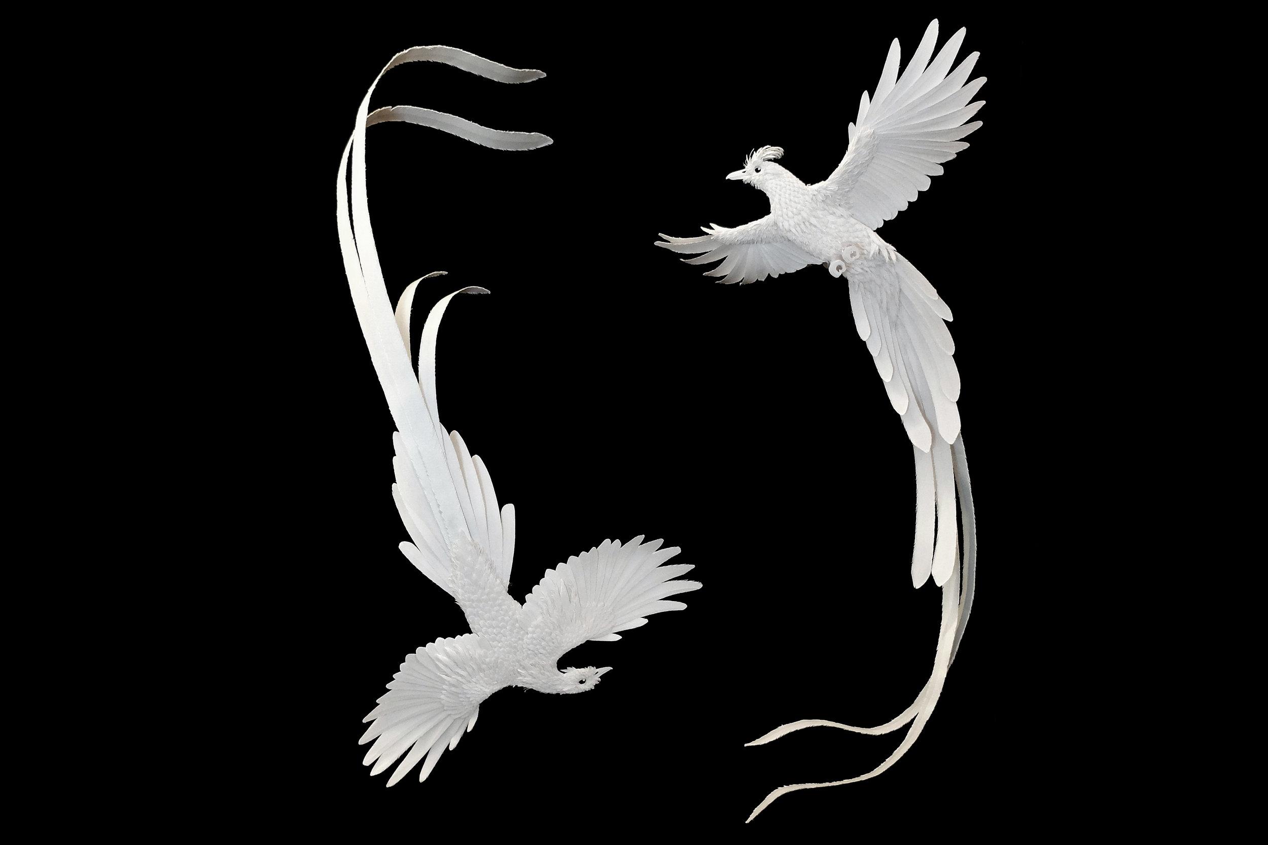 finished Ralph Lauren birds.jpg