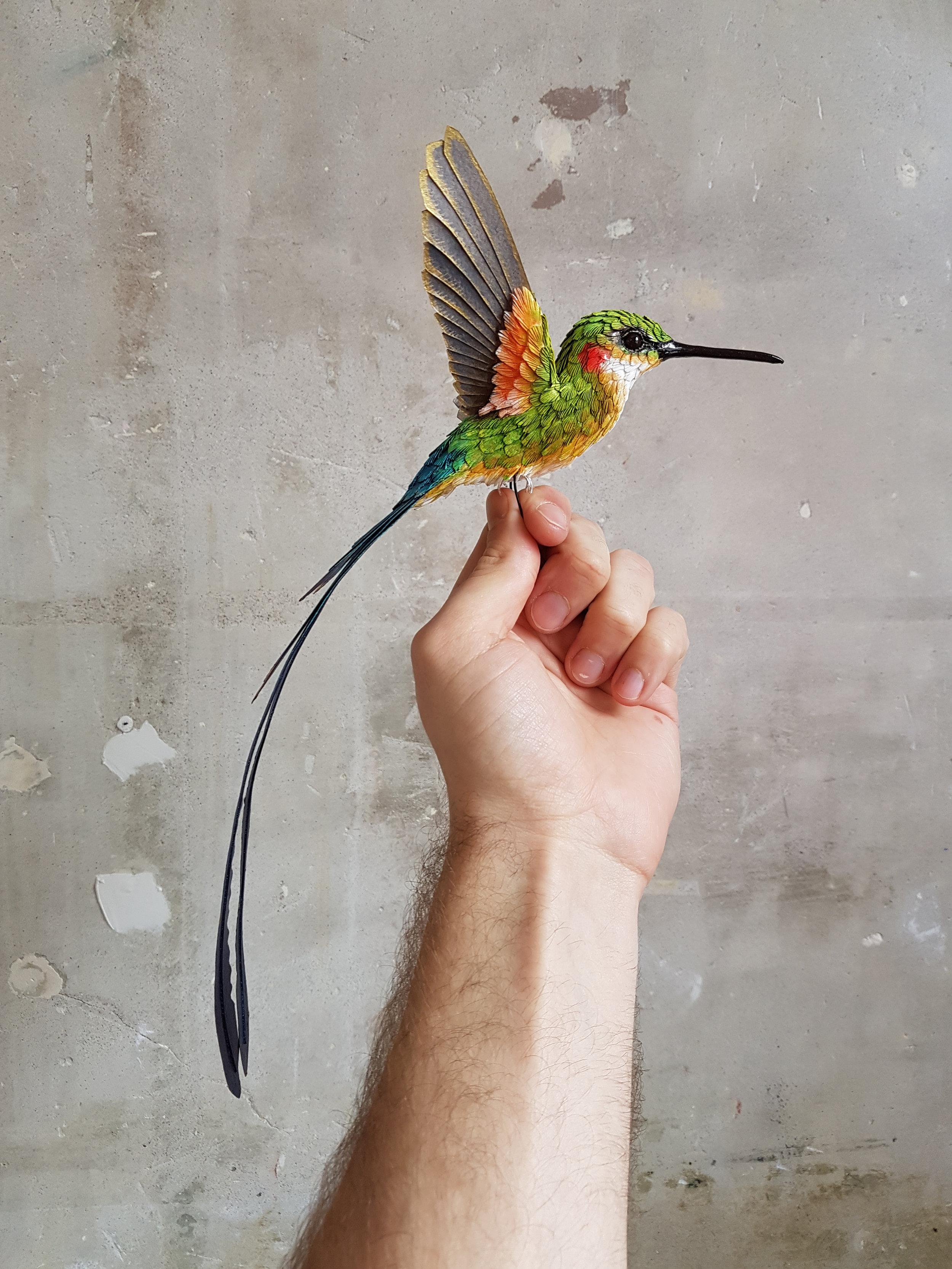 Large hummingbird.jpg
