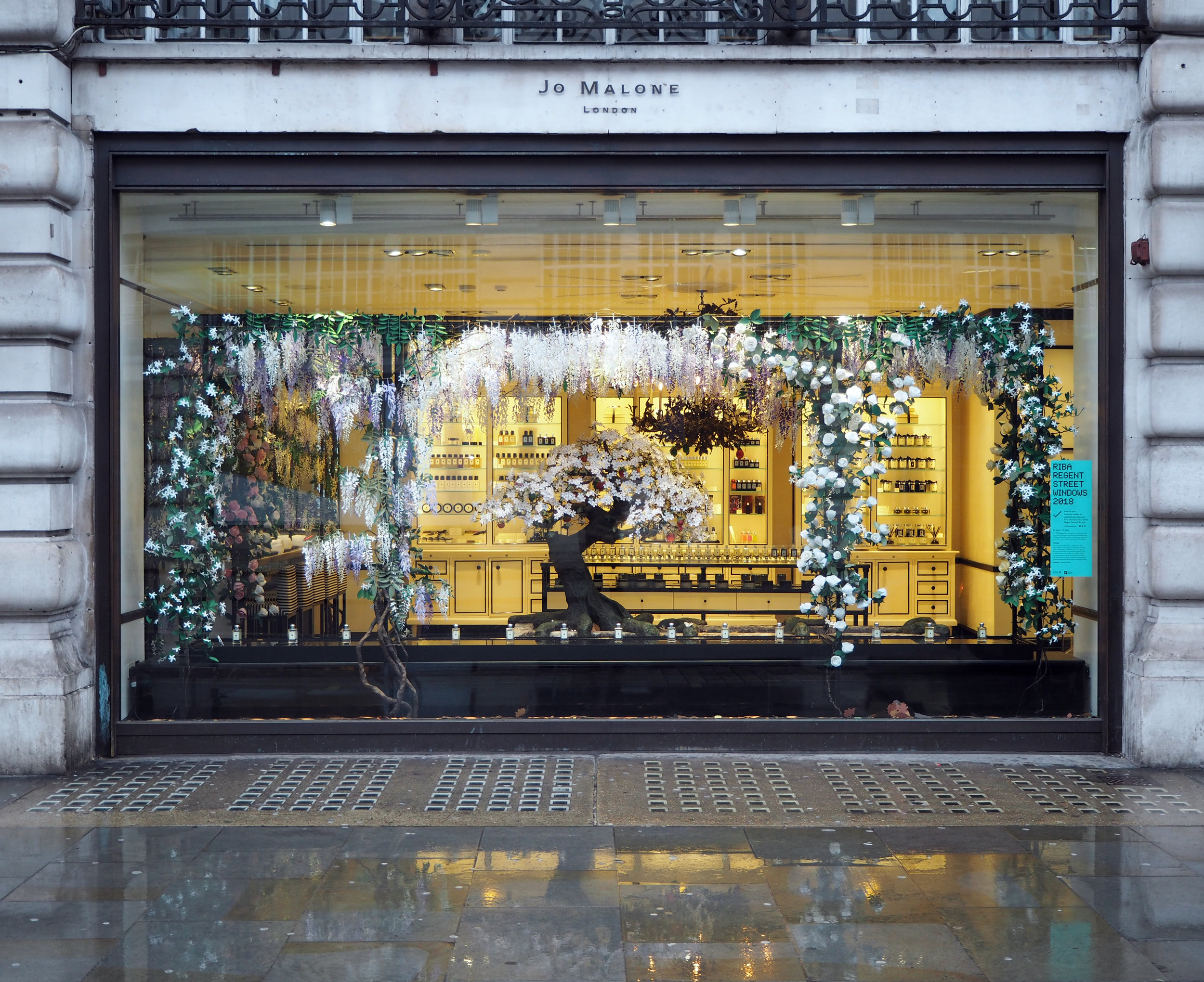 Jo Malone main window.jpg