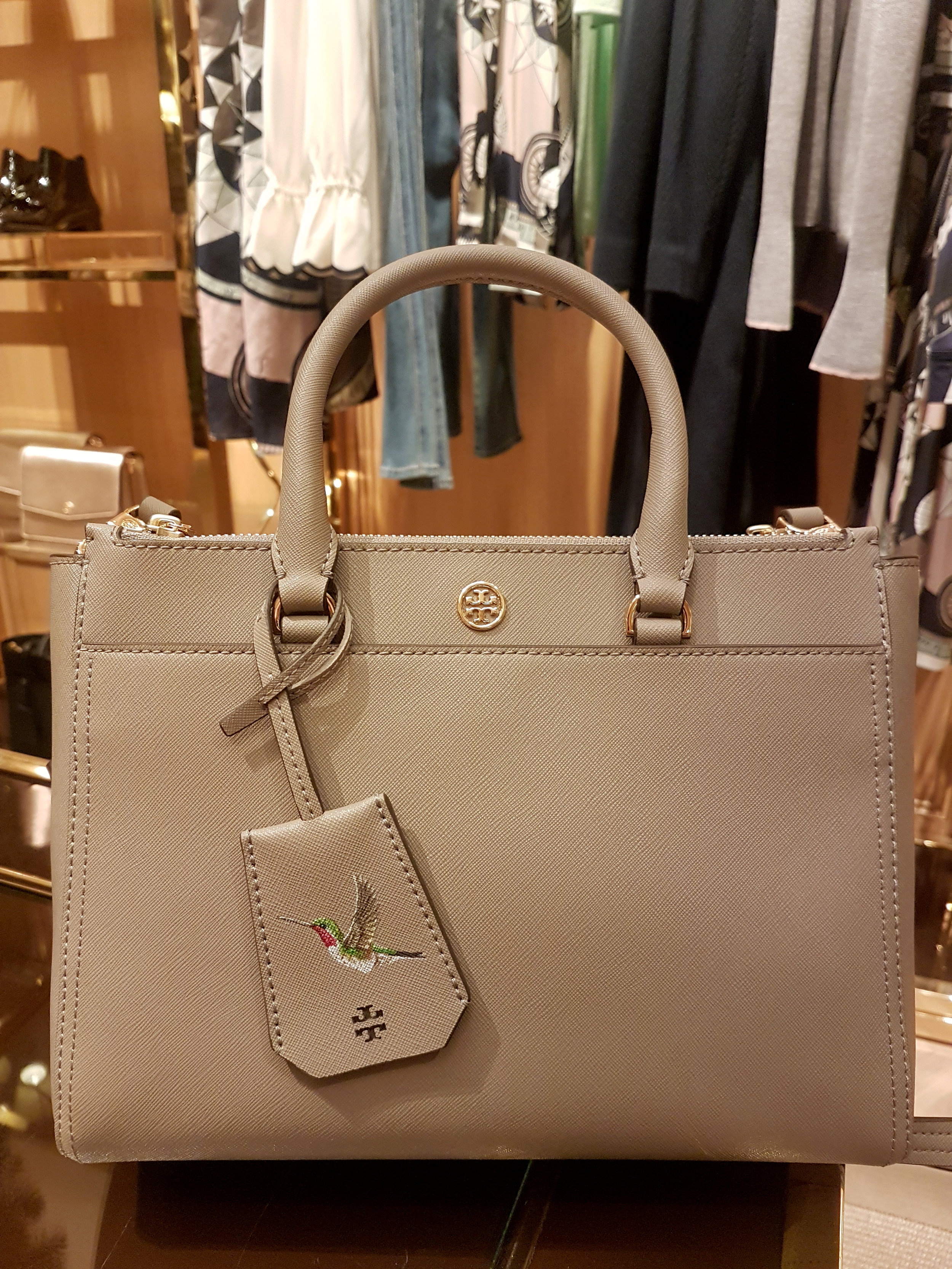 ToryB handbag.jpg