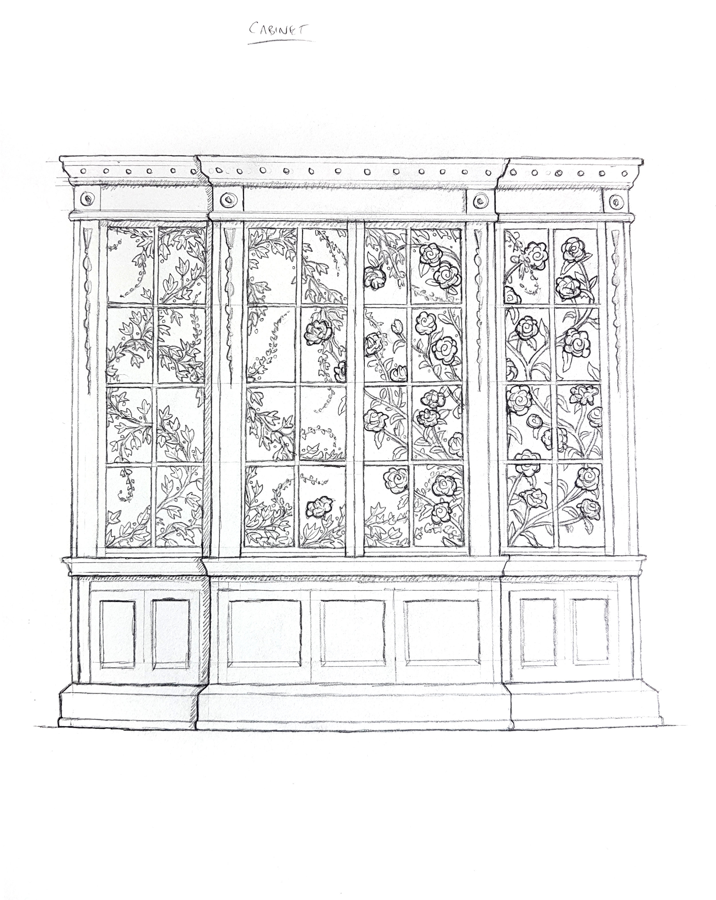 Wedding cabinet.jpg