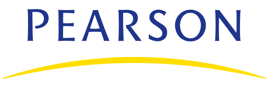 Pearson has made in-kind donations and is considering participant submissions to be included in their textbooks.