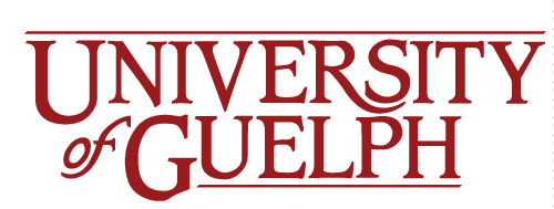 Guelph logo.png
