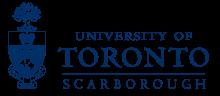UTSC Logo.png