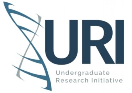uri logo.jpg