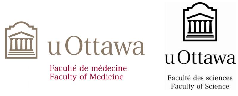 uottawa combined logos.png