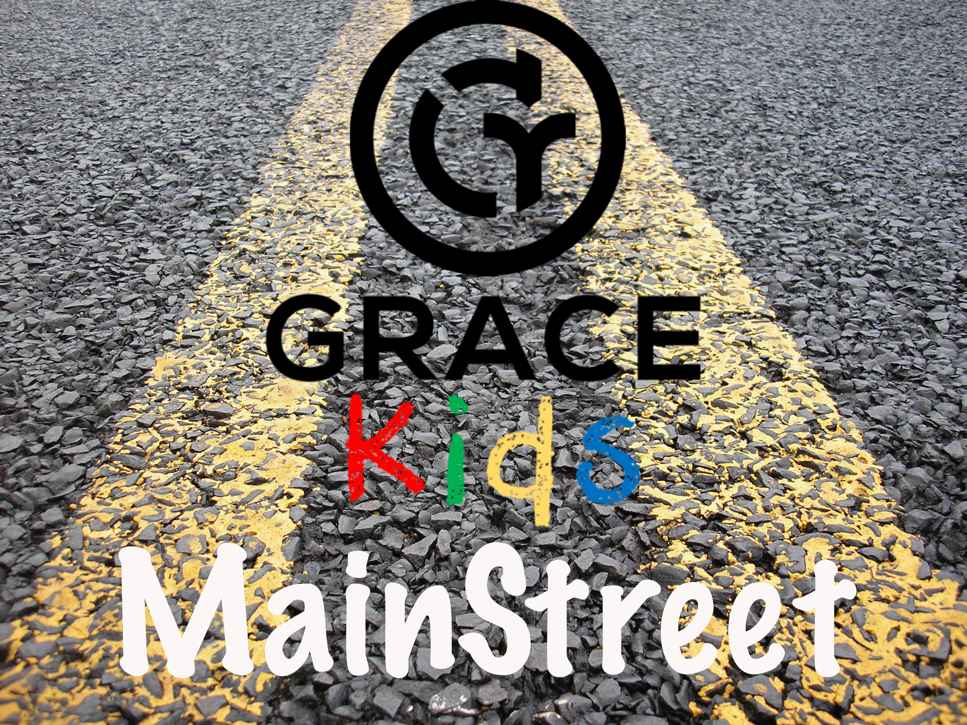 Mainstreet Kids .jpg