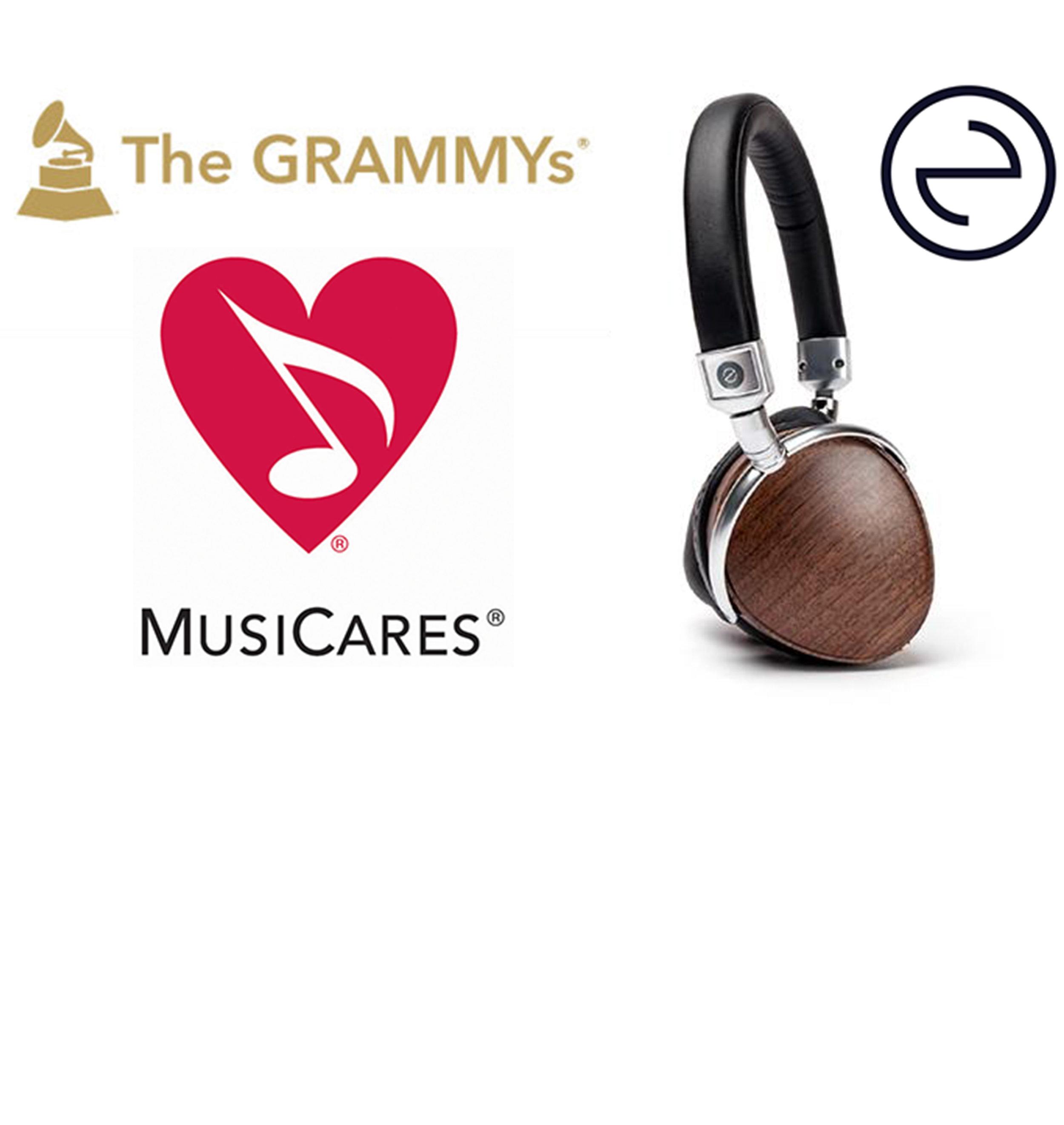 Musicares logos for website.jpg
