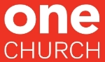 ONE_Church_Social_Media_Icon_Red.jpg