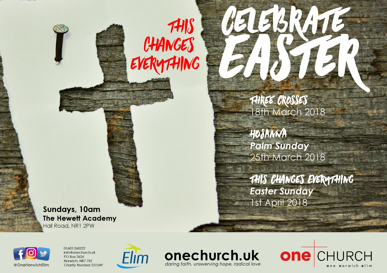Celebrate Easter.jpeg
