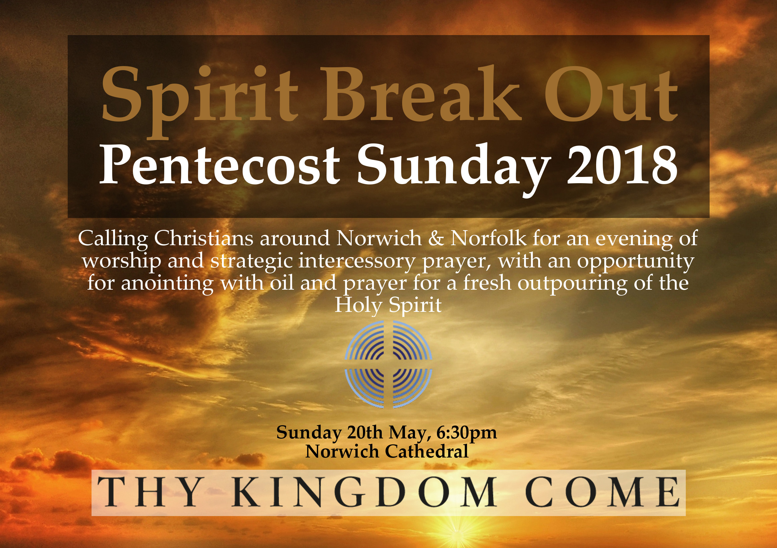Thy Kingdom Come Pentecost 2018 Joint Event SBO.jpeg