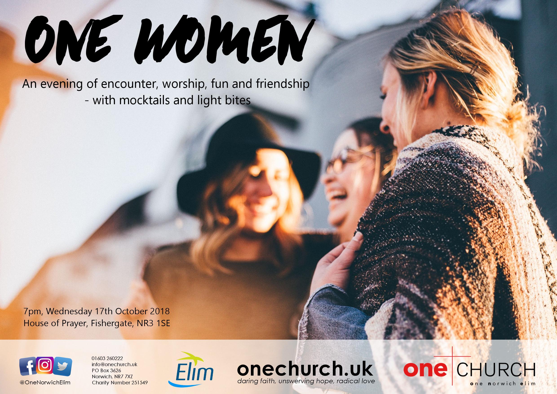 One Women Event - 171018.jpeg