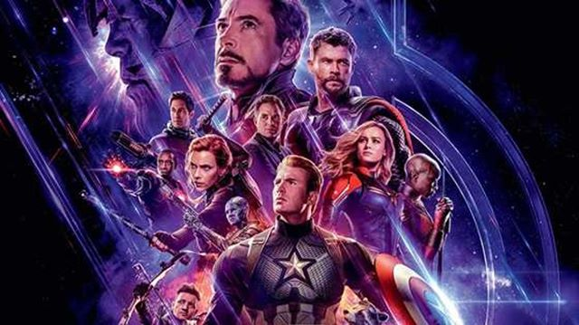 NEXT FRIDAY (3rd of May, 6pm-9pm) One Youth will be going to see Avengers: End Game at the Odeon Cinema in Norwich. If you are interested in coming along, please let us know via Instagram or via youth@onechurch.uk  @onenorwichelim #OneChurch #OneYouth #Youth #Norwich #avengersendgame #cinema #marvel #geekmode