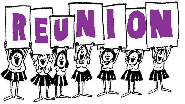 nj-high-school-reunions-dj-service.png