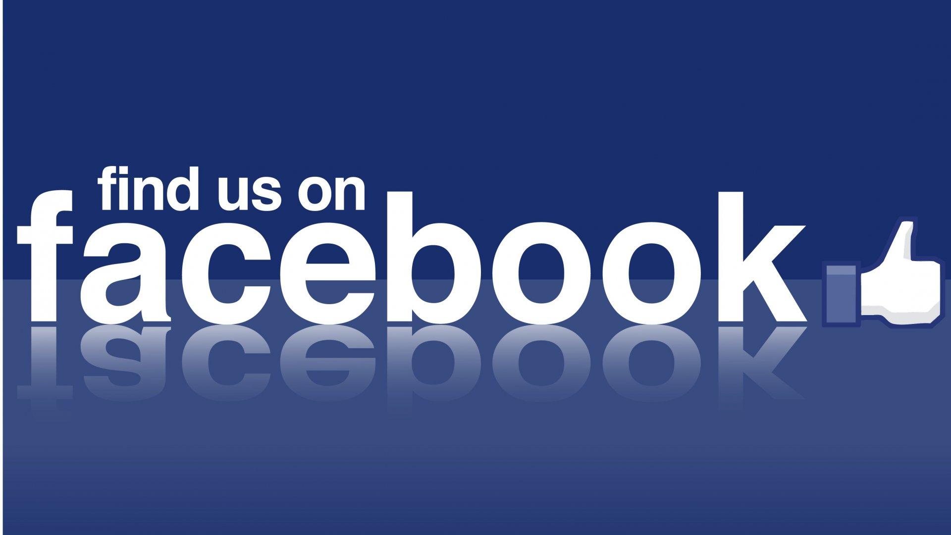 Facebook-full-HD.jpg