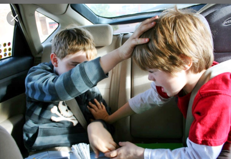 kids-fighting-in-car.jpg