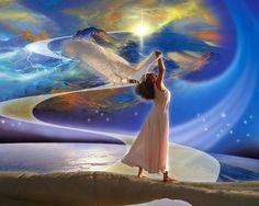 69fbfd0c76d6f1771b90b06d6b119823--worship-dance-praise-dance.jpg