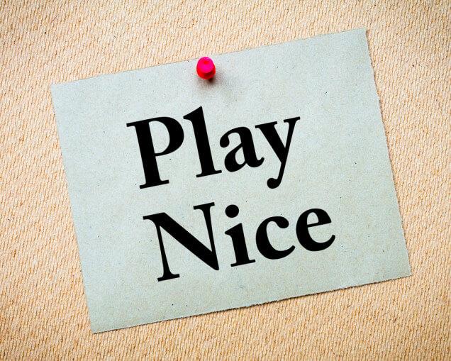 Play-Nice-636x509.jpg