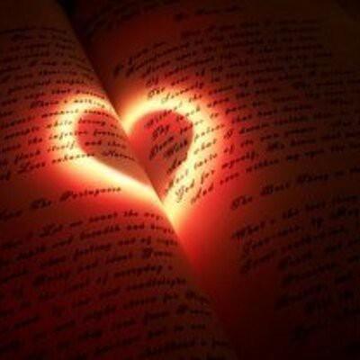 love-hearts-400x400.jpg