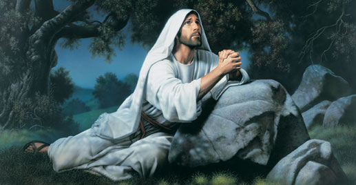 youth-the-mediator-jesus-christ-517x268.jpg