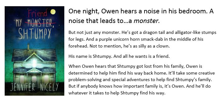 Shtumpy cover and book description snip.JPG